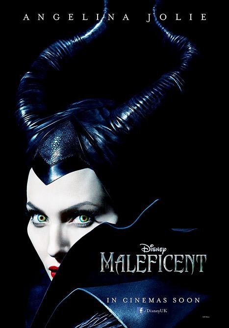 1384269948_maleficent-angelina-jolie-lg