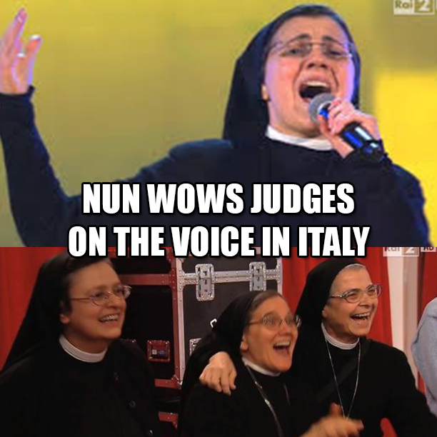 NUNJUDGE