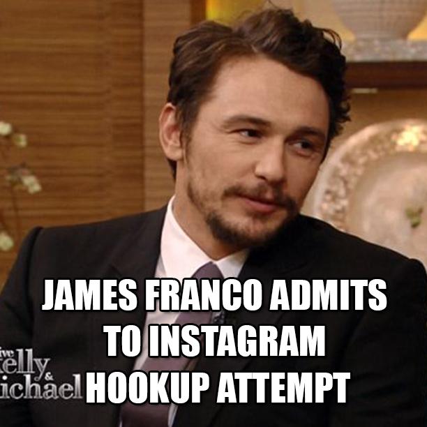 JAMES11