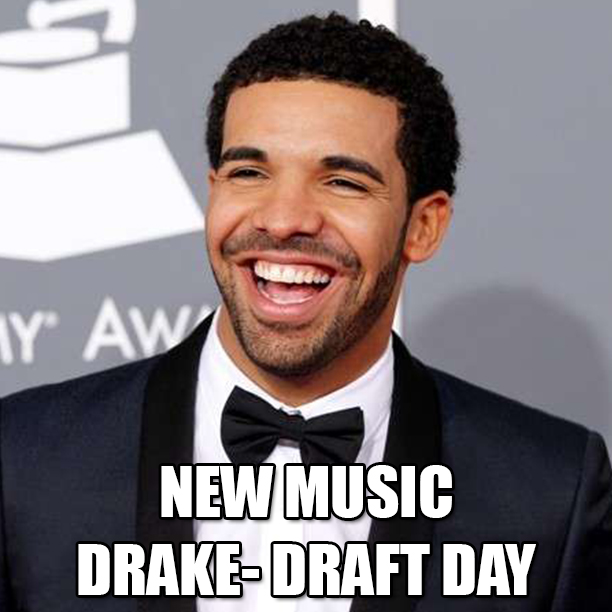 drakedraft