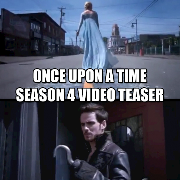 ONCE_UPON_A_TIME_SEASON_4_VIDEO_TEASER1