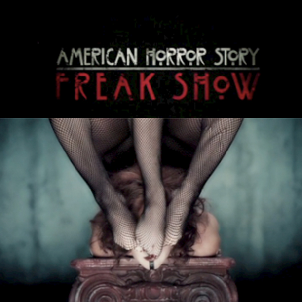 american_horror_story_freakshow_video_teasers1