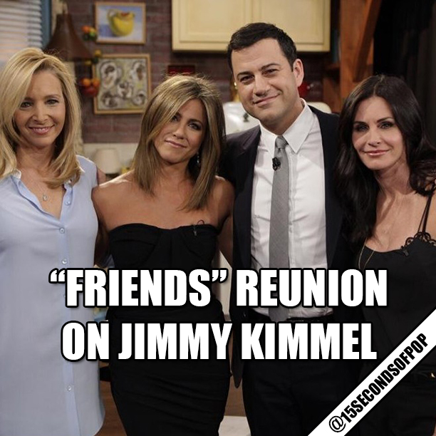 friends_reunion_on_jimmy_kimmel