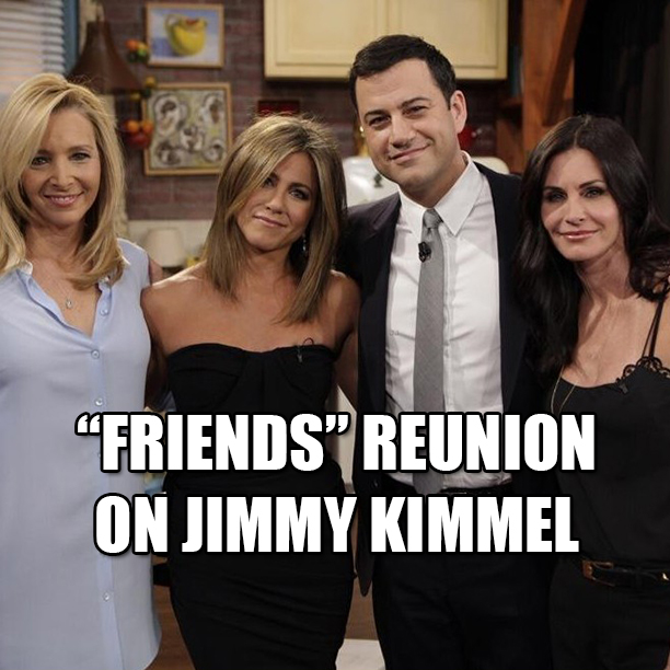 friends_reunion_on_jimmy_kimmel1