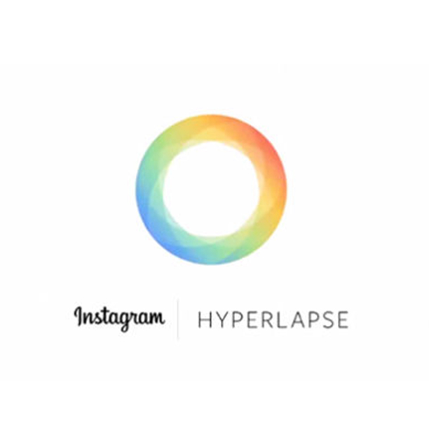 how_do_you_add_music_to_hyperlapse