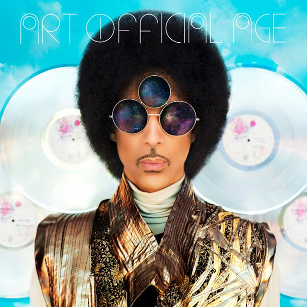 prince_new_album_art_official_age1