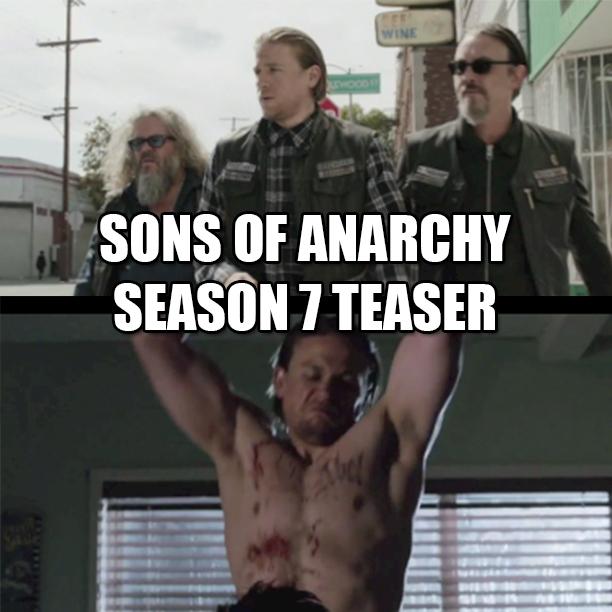sons_of_anarchy_season_7_new_video_teaser1