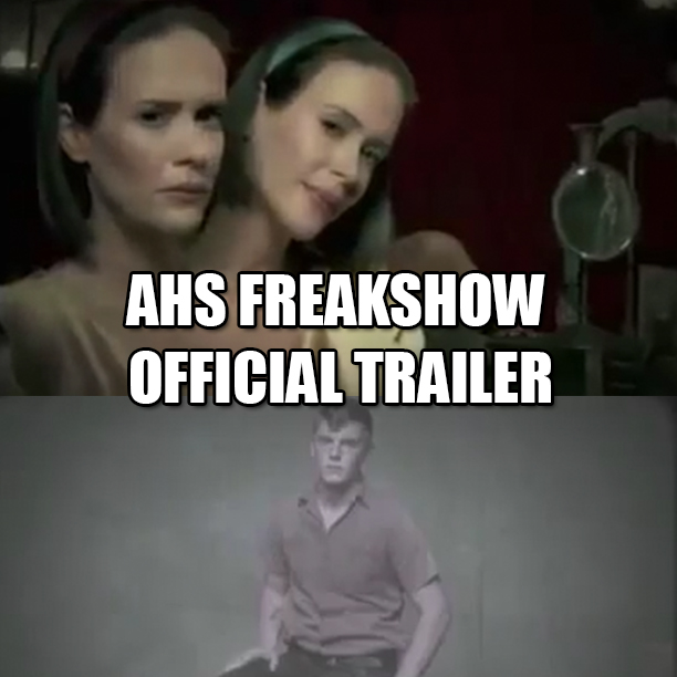 AMERICAN_HORROR_STORY_FREAKSHOW_OFFICIAL_TRAILER1