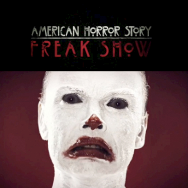 American Horror Story- Freakshow MORE Video Teasers