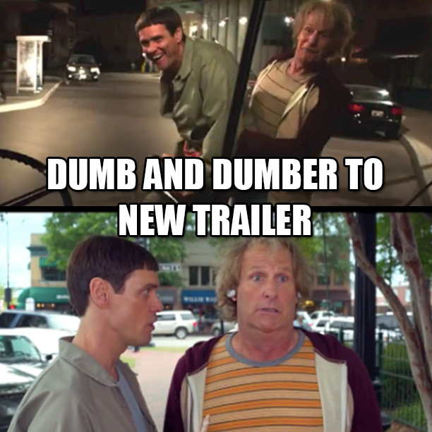 Dumb and Dumber To New Trailer1