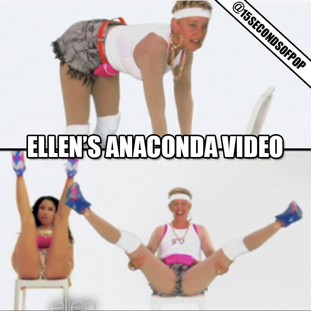 ELLENS_ANACONDA_VIDEO1