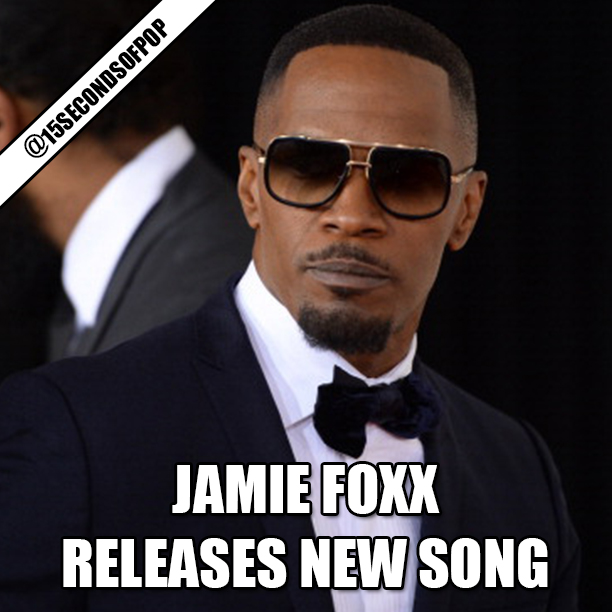 JAMIE_FOXX_RELEASES_NEW_SONG_PARTY_AINT_A_PARTY