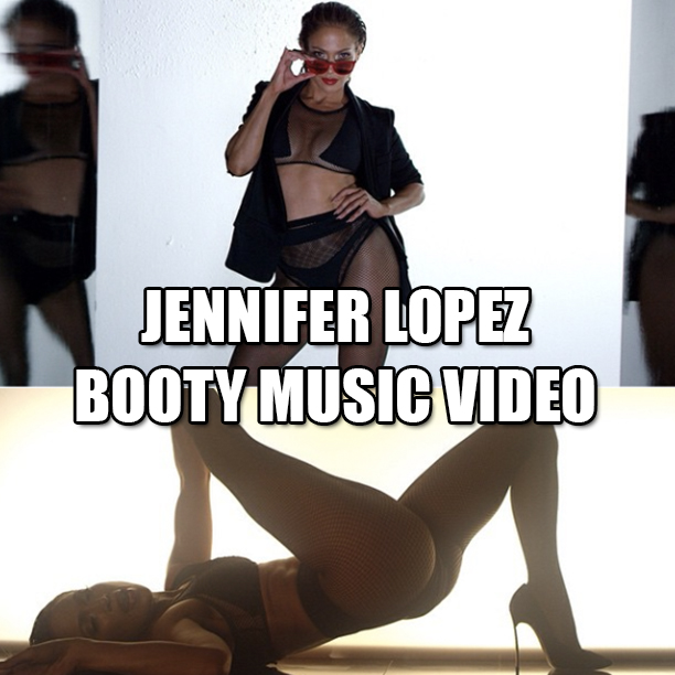 JENNIFER_LOPEZ_BOOTY_MUSIC_VIDEO