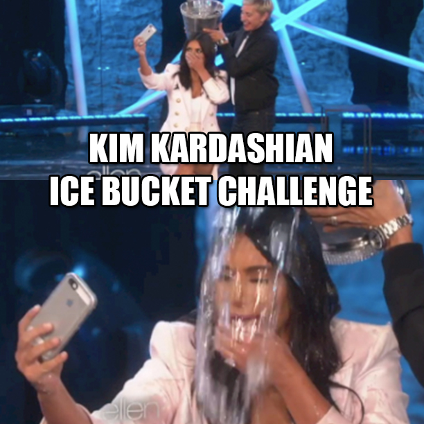 KIM_KARDASHIAN_ICE_BUCKET_CHALLENGE_VIDEO