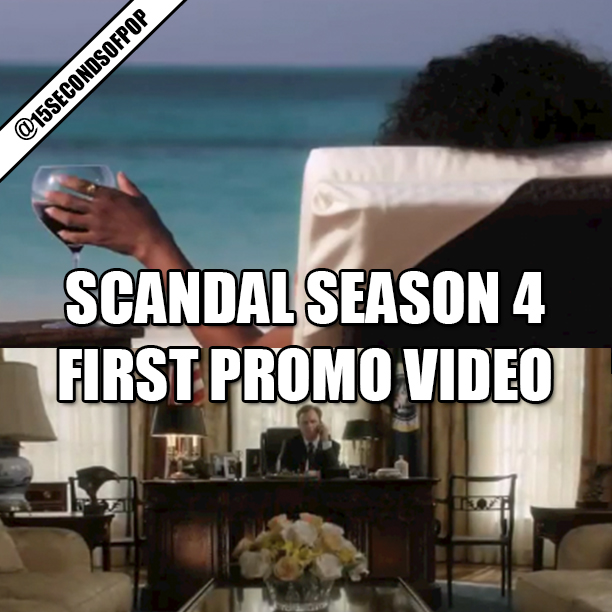 SCANDAL_SEASON_4_FIRST_PROMO_VIDEO1
