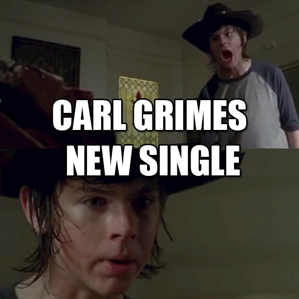 carl_grimes_new_song_carl_poppa1
