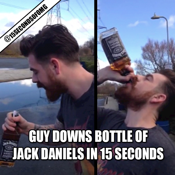 guy_downs_a_bottle_of_jack_daniels_in_15_seconds_video