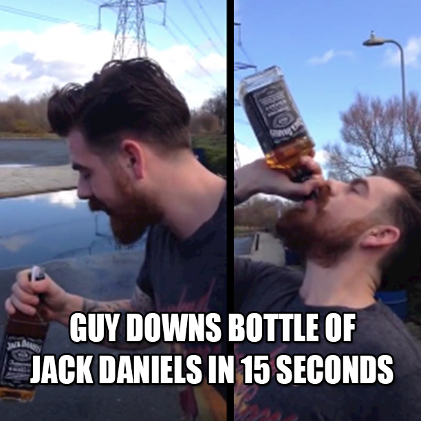 guy_downs_a_bottle_of_jack_daniels_in_15_seconds_video1
