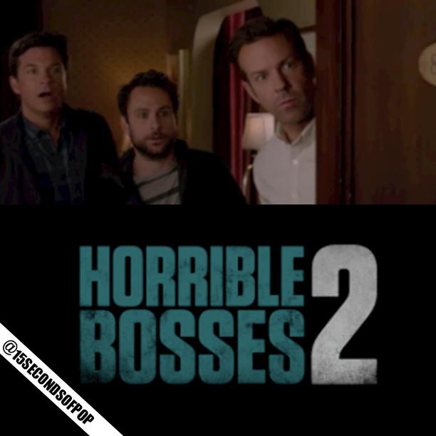 horrible_bosses_2_ransom_note_movie_trailer