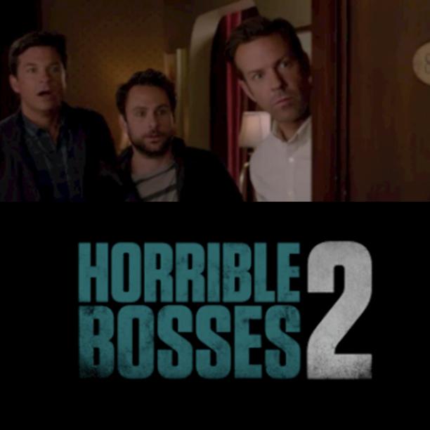 horrible_bosses_2_ransom_note_movie_trailer1