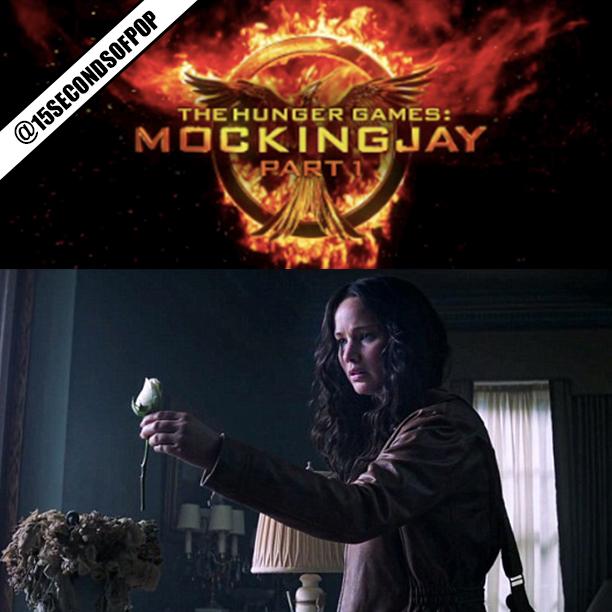 the_hunger_games_mockingjay_trailer_teaser