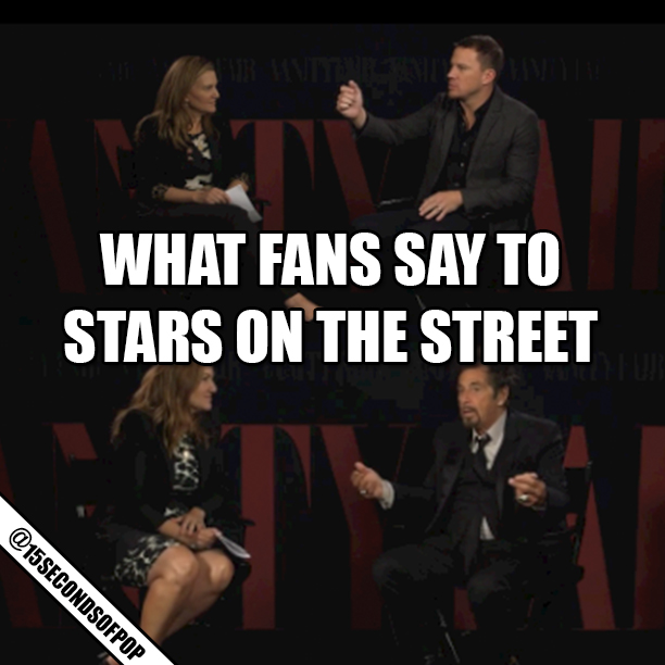 what_fans_say_to_stars_on_the_street1