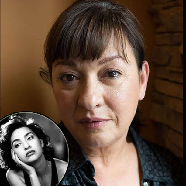 Elizabeth Pena Died From Alcohol Abuse1