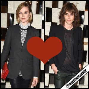 Evan rachel wood dating katherine moennig twitter. Evan rachel wood dating katherine moennig twitter.