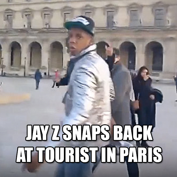 JAYZ_SNAPS_AT_FAN_IN_PARIS