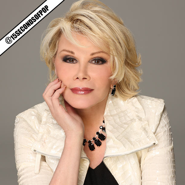 Joan Rivers Cause Of Death
