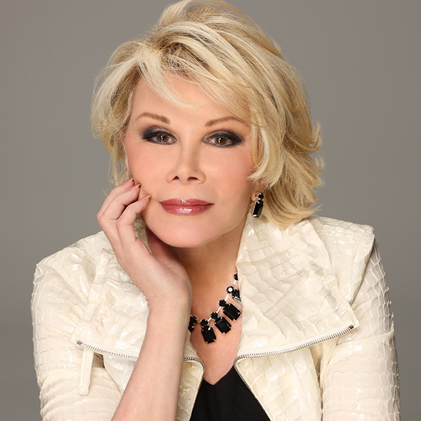 Joan Rivers Cause Of Death1