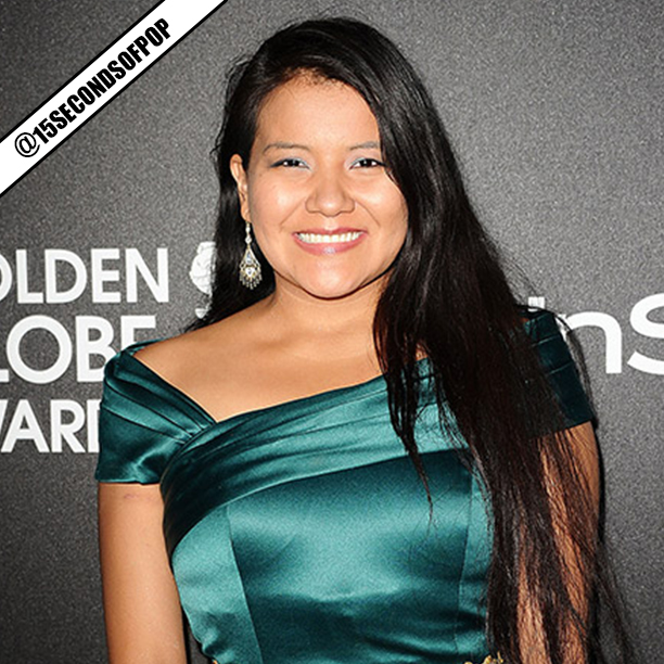 Misty Upham's Body Believed To Be Found In Seattle