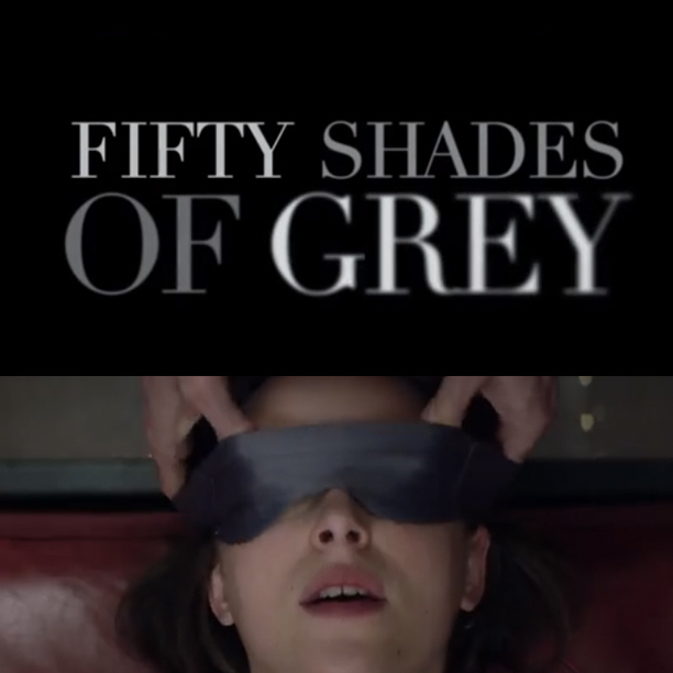 Fifty shades of grey extended new trailer 15secondsofpop for Second 50 shades of grey