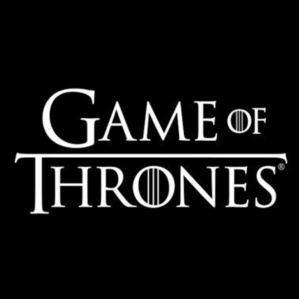 Game Of Thrones Season 5 Teaser Trailer Video