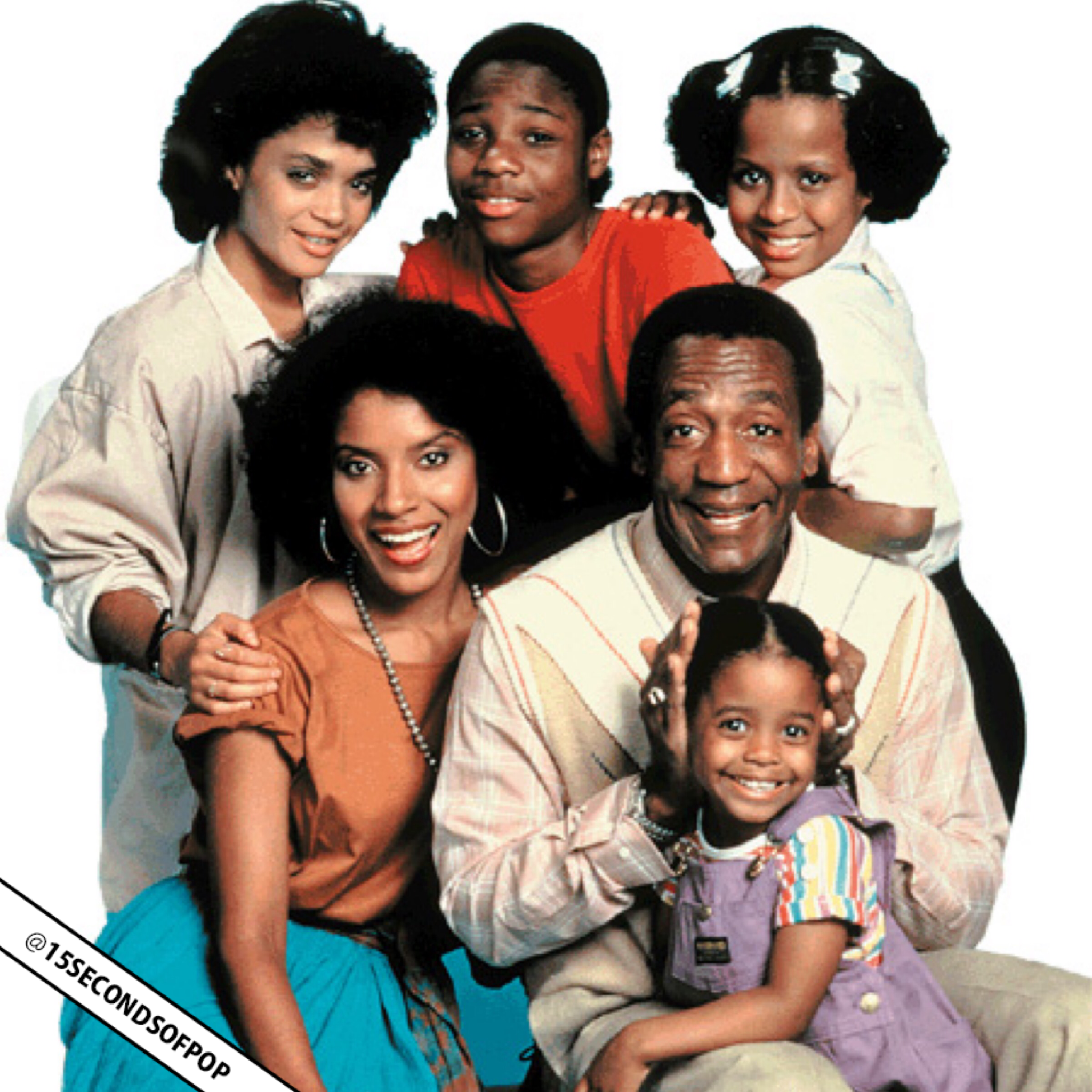 Bill cosby family photos - Also Nbc Has Pulled The Plug On A New Bill Cosby Comedy Show That Was Under Development
