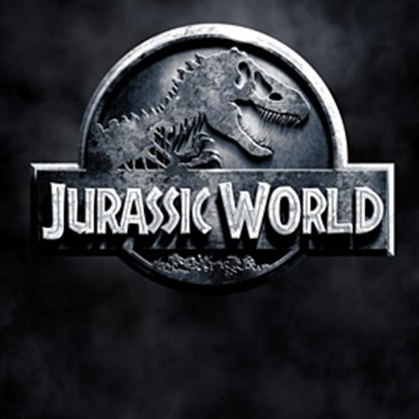 Jurassic World Teaser Trailer Video