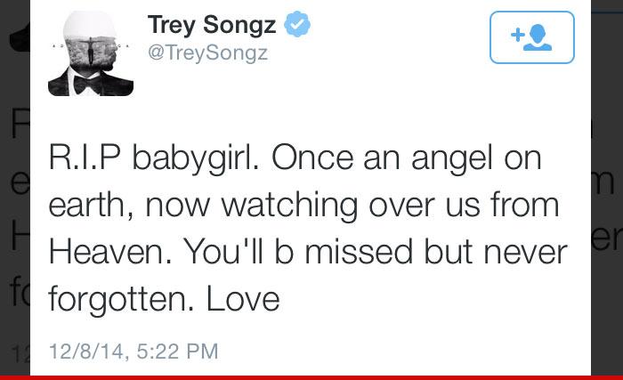 1208-trey-songz-tweet-1