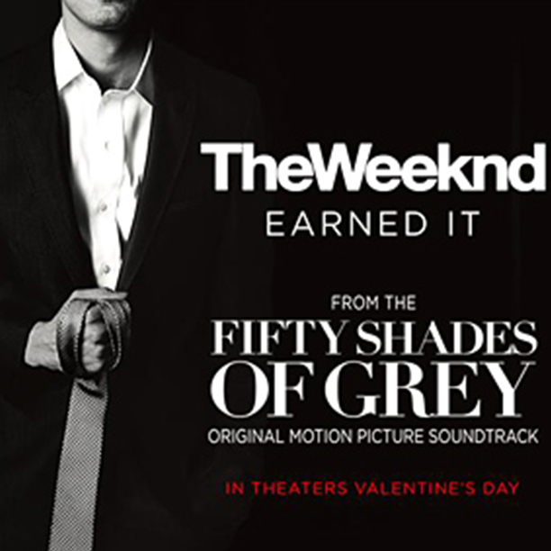 The Weeknd Earned It- Fifty Shades of Grey Soundtrack1