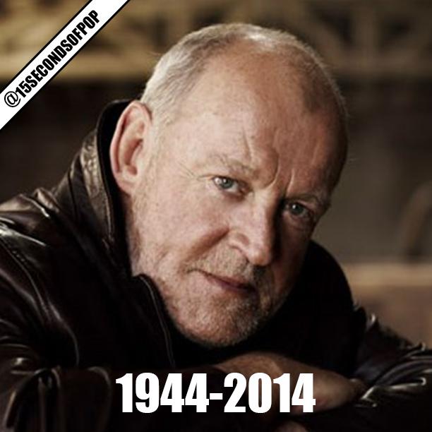 joe cocker has died at 70