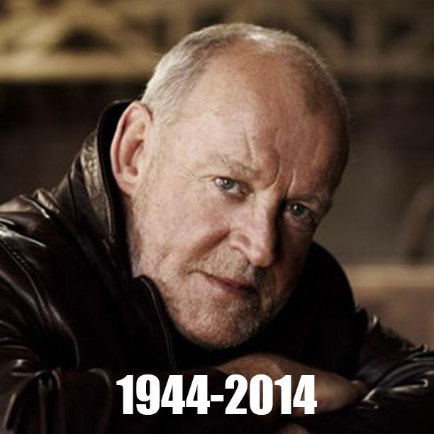 joe cocker has died at 70a